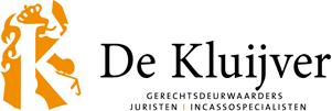 De Kluijver