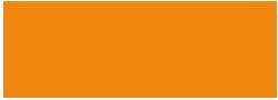 Sociaal Verantwoord Incasseren logo